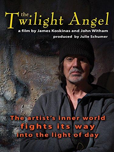 The Twilight Angel