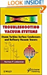 Troubleshooting Vacuum Systems: Steam...