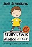 img - for Stuey Lewis Against All Odds: Stories from the Third Grade book / textbook / text book