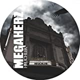Heuchler [Vinyl LP]
