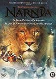 echange, troc Le Monde de Narnia, Chapitre I : Le lion, la sorcire blanche et l'armoire magique
