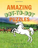 Amazing Dot-to-Dot Puzzles (Connectivity)