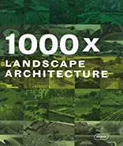 Cheap 1000x Landscape Architecture Sale