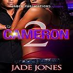 Cameron 2 | Jade Jones