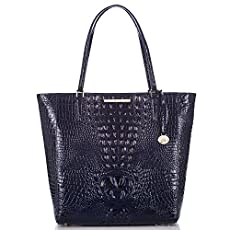 Harrison Tote<br>Ink Melbourne