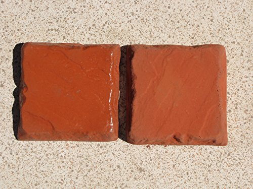25 Lbs. Light Red Powdered Color for Concrete, Cement, Mortar, Grout, Plaster