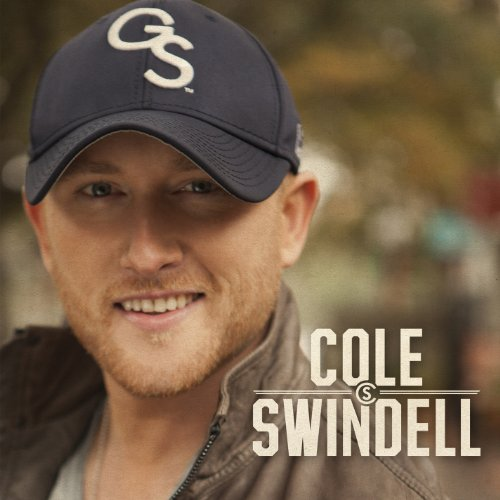 Cole Swindell-Cole Swindell-2014-MTD Download