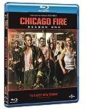 Image de Chicago Fire: Season 1 [Blu-ray] [Import anglais]