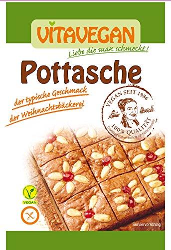 Image of Biovegan Bio Pottasche (1 x 20 gr)