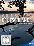 Wildes Deutschland 3 - Die komplette dritte Staffel [2 DVDs]