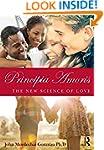 Principia Amoris: The New Science of...
