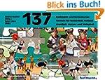 137 Basisspiel- und Basis�bungsformen...
