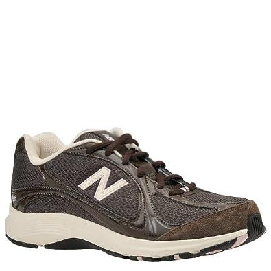 New Balance Baby Shoes Amazon