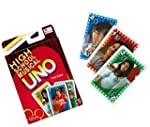 UNO High School Musical