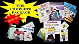 img - for Dianne Craft Complete Package book / textbook / text book