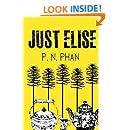 Just Elise
