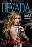 Devada (Angels & Demons Book 1)
