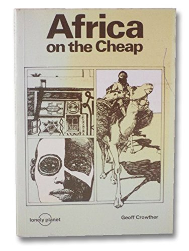 Africa on the Cheap