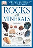 Smithsonian Handbooks: Rocks & Minerals (Smithsonian Handbooks)