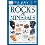 Smithsonian Handbooks: Rocks & Minerals (Smithsonian Handbooks) ~ Chris Pellant