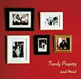 FAMILY PROPERTY
