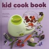 KID COOK BOOK