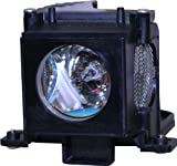 Genie Lamp for SANYO PLC-XW57 Projector