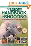 BASC Handbook of Shooting: 6E: An Introduction to the Sporting Shotgun