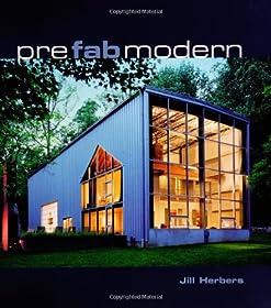 Prefab Modern