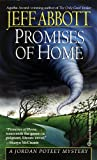 Promises of Home (0345394690) by Abbott, Jeff