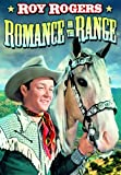 Romance on the Range DVD R 1942 All Regions NTSC US Import Region 1