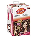 Air Curler Styling Tool, 1 curler