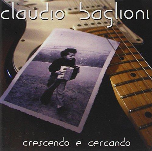 Crescendo E Cercando [2 CD]