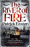The River of Fire (Tom Pascoe 2)