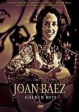 Baez, Joan - Golden Hits: Live Collection