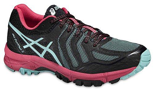 asics-gel-fuji-attack-5-womens-zapatillas-para-correr-ss16-39