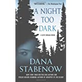 A Night Too Dark: A Kate Shugak Novelby Dana Stabenow