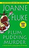 Plum Pudding Murder (Hannah Swenson, Bk 13) (0758210256) by Fluke, Joanne
