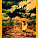 The Guardians (       UNABRIDGED) by Ana Castillo Narrated by Ana Castillo