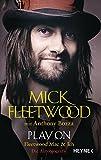 Image de Play on: Fleetwood Mac und ich. Die Autobiografie