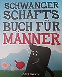 Image de Schwangerschaftsbuch für Männer (Geschenkbücher für Erwachsene)