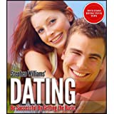 51ikjlIpUgL. SL160 OU01 SS160  Dating: Be Successful By Getting The Basic (Kindle Edition)