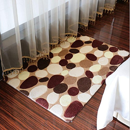 barrier-matgarden-home-doormat-non-slip-barrier-mat-door-stoppers-door-mat-medium-runner-barrier-mat