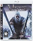 Viking: Battle for Asgard (Uncut) [Pegi]