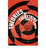 Theories of Everything: The Quest for Ultimate Explanation (009998380X) by JOHN D. BARROW
