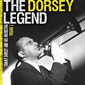 Song Of India: Tommy Dorsey & His Orchestra: Amazon.es
