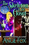 The Skeleton in the Closet (Southern...