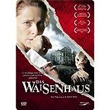 """Das Waisenhaus (Steelbook)von """"Belen Rueda"""""""