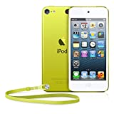 Apple iPod touch 16GB Yellow (5th Generation) NEWEST MODEL