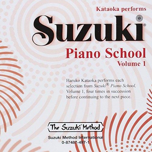 suzuki-piano-school-piano-cd-1-performed-by-haruko-kataoka